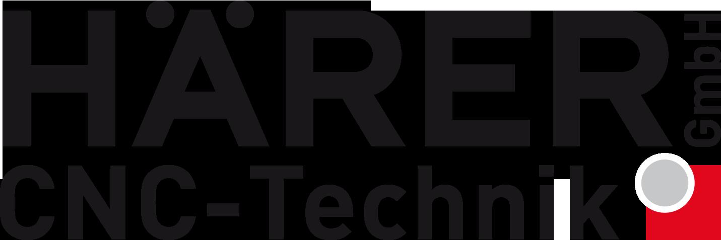 Härer GmbH CNC Technik im Remstal